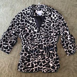Luii jacket